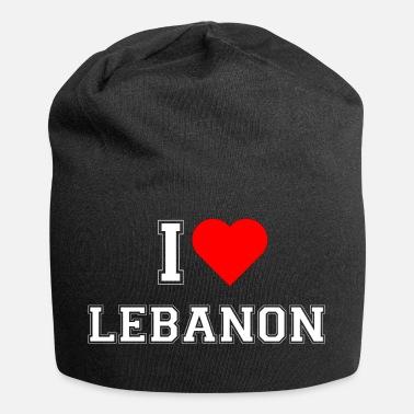 d7cff9c301f Shop Lebanon Caps   Hats online