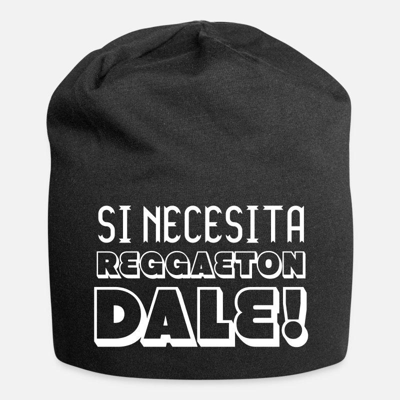 Pedir en línea reggaeton gorras gorros spreadshirt jpg 800x800 Cachuchas  color reggaeton gorros para caballero 188142534a5