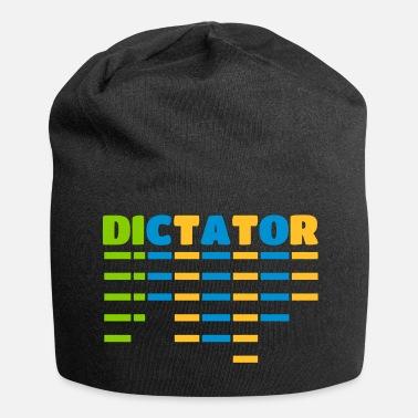 Shop Dictator Caps   Hats online  20d608b6437