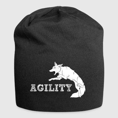 Agility Border - Jersey-pipo