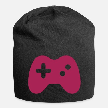 Controller controller console - Jersey-Beanie