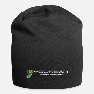 Icon ICON Yourban - Beanie in jersey