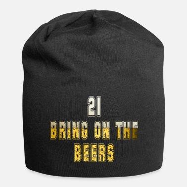 Shop 21st Birthday Caps Hats Online