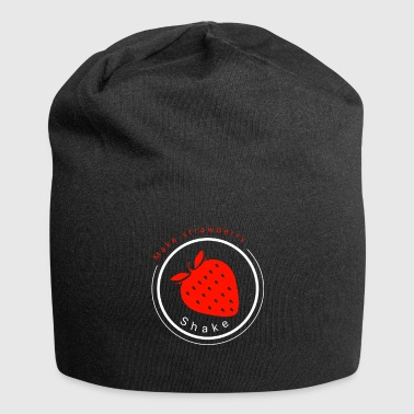 Casquettes et bonnets Fraise à commander en ligne   Spreadshirt c957f8ec99a