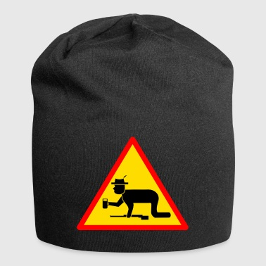 hunts hunting hunter hunting hunt - Jersey Beanie