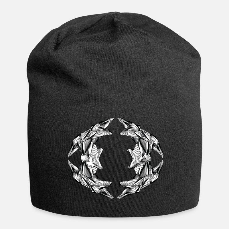 db9c27c01a379 Shop Futuristic Caps   Hats online