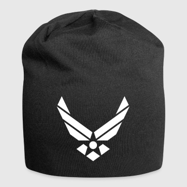 Royal Air Force US Air Force - Jersey Beanie