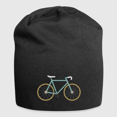 Single Speed Road / Single Speed Bike / - Jersey Beanie
