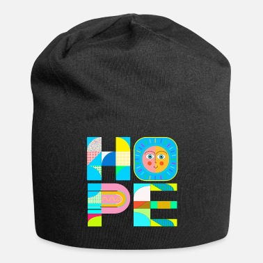 Hopea HOPE - Jersey-pipo