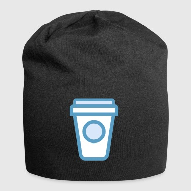 Transport 'Cup - Jersey Beanie