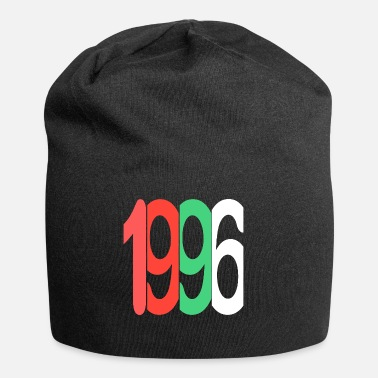 Established Established 1996 - Beanie