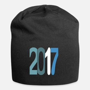 Established Established 2017 - Beanie
