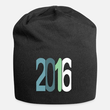 Established Established 2016 - Beanie