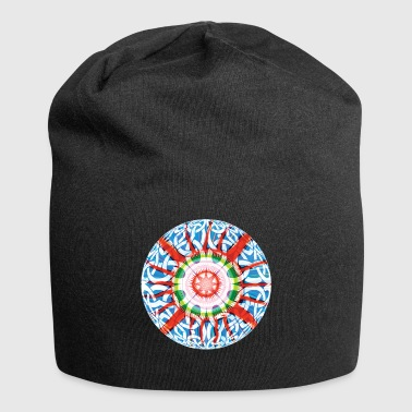 Celtic Ball - Jersey-Beanie