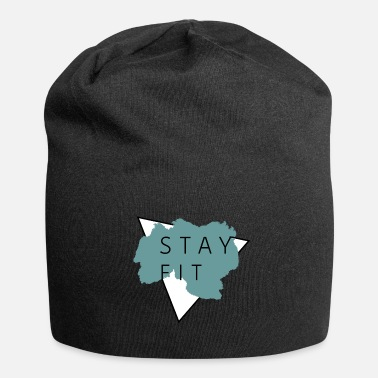 Collections STAYFITBOYS Collection - Beanie