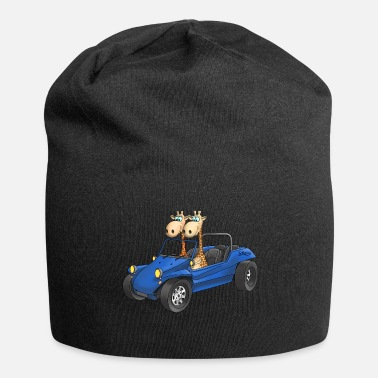 Buggy cool buggy - Jersey Beanie