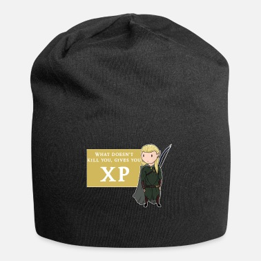 Roleplaying Game Roleplay XP - Jersey Beanie