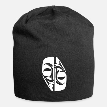 Anonymous Anonymous - Beanie