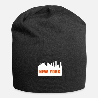 New York New York - Jersey-pipo