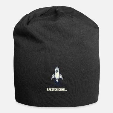 Missile Quick missiles - Beanie