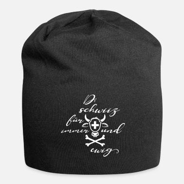 Shop Swiss Caps   Hats online  8c37dfbd922