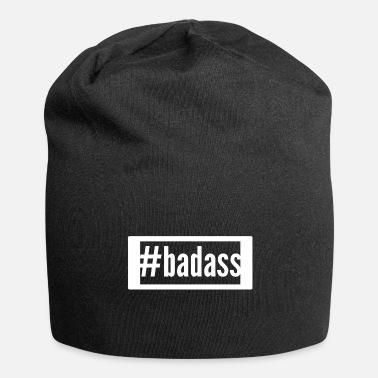 Badass Beanies online bestellen  aa6ce63fc04
