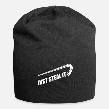 Steal Just Steal It - Beanie