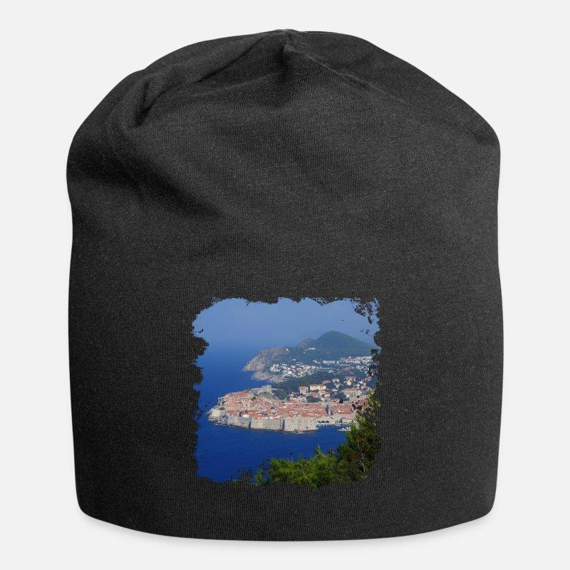 Ordina online Cappelli   Berretti con tema Mare Adriatico  24573b3cf313