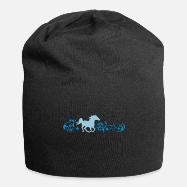 Galope galope - Beanie