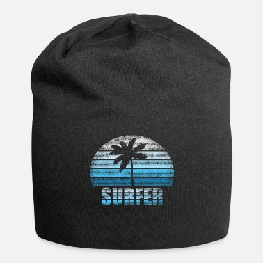 Sports SURF GIFT WATER SPORTS WATER HOLIDAY SPORTS - Jersey Beanie