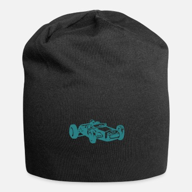 Buggy Raceauto | buggy - Jersey-Beanie