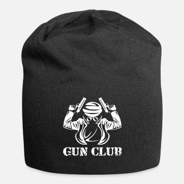 Shooting Club shooting club - Beanie