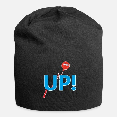 Up UP - Jersey-pipo