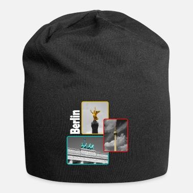 Ordina online Cappelli   Berretti con tema Monumento  d1d61f44a91e