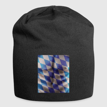 Bavaria *Limited Edition** - Jersey Beanie