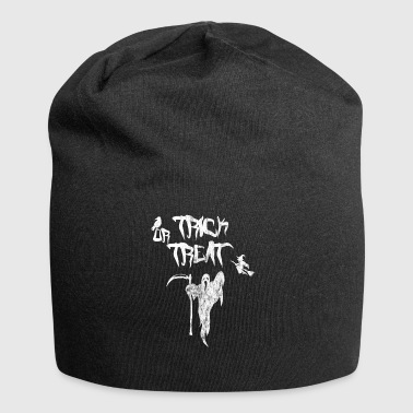 TRICK OR TREAT - Jersey-Beanie