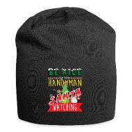 Handyman christmas gift ideas