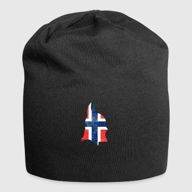 Norway Norway Viking - Jersey Beanie