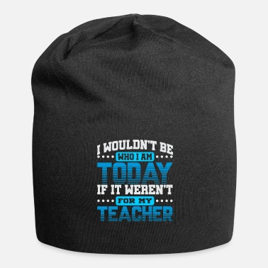Teaching Teaching Teaching Teaching Teacher Teaching Class - Beanie