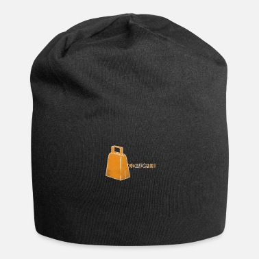 Cowbell Cowbell - Beanie