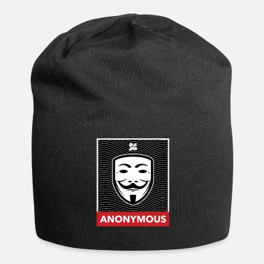 Anonymous anonymous gift gift idea - Beanie