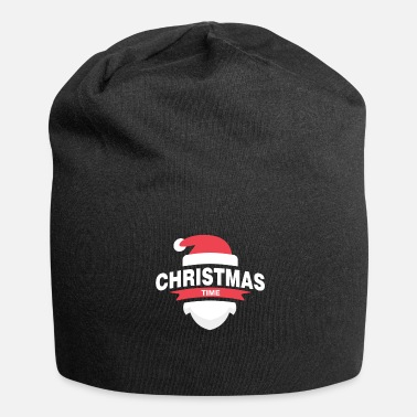 Advent Kerstmis, Advent - Jersey-Beanie