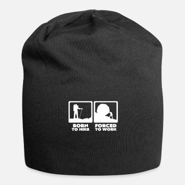 Recreational Hiking recreation - Beanie