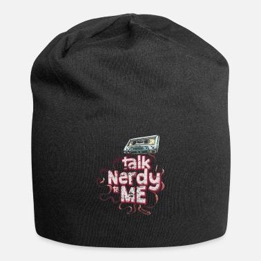 Shop Geek Caps   Hats online  8b36bd2225f4