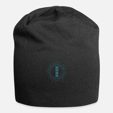 Administrator Administrator - Beanie
