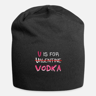 Draivi Funny & Relaxing Vodka Tee Design V on vodka - Jersey-pipo