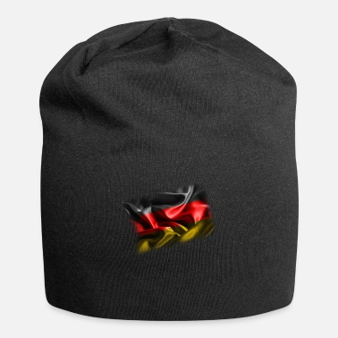 1a0815f1 Shop Germany Flag Beanies online | Spreadshirt