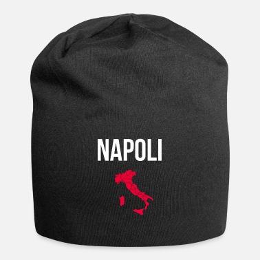 Ordina online Cappelli   Berretti con tema Napoli  b59301d2e0bd