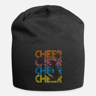 Cheerleading cheerleading - Jersey-pipo