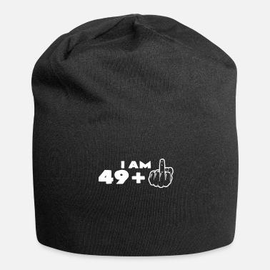 Shop 50th Birthday Caps Hats Online